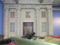 Okoboji Classic Cars Museum