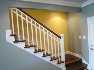 Estherville painting contractor