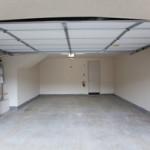 spencer epoxy flooring