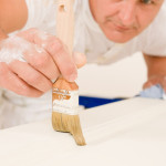 spencer painting services